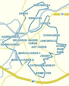 utcakereső hu budapest térkép nagyvárosok és pest Utcakereső.hu   Győr térkép   nagyvárosok és Pest megyei  utcakereső hu budapest térkép nagyvárosok és pest