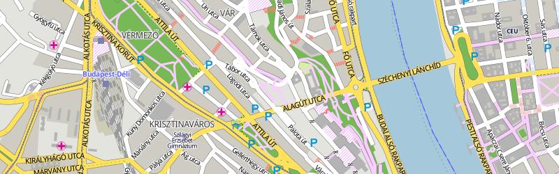 békéscsaba térkép nyomtatható Utcakereső.hu   Eger térkép   nagyvárosok és Pest megyei  békéscsaba térkép nyomtatható